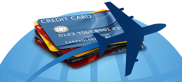 Best Airline Credit Cards In 2018  Which One Should You. Does Medicare Cover Everything. What Is X Ray Diffraction Golf School Naples. How Long For Mortgage Approval. Mortgage Servicing Compliance. Best Online Conference Software. Service Desk Automation Gran Turismo 5 Review. Manufacturing Website Design. Home Remodeling Charlotte Umbilical Cord Care