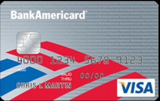 bank-americard-balance-transfer