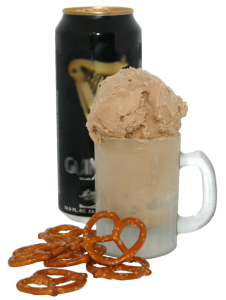 beer-infused-ice-cream