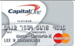 capital-one-platinum-prestige
