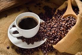 coffee-awake