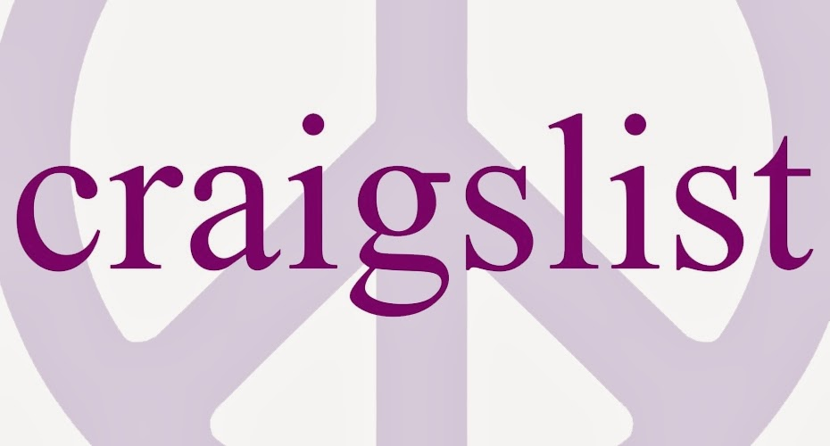 Casual dating sites like craigslist