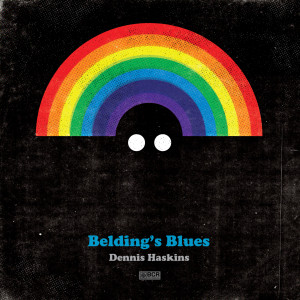 Dennis Haskins and Shooter Jennings created Belding's Blues.