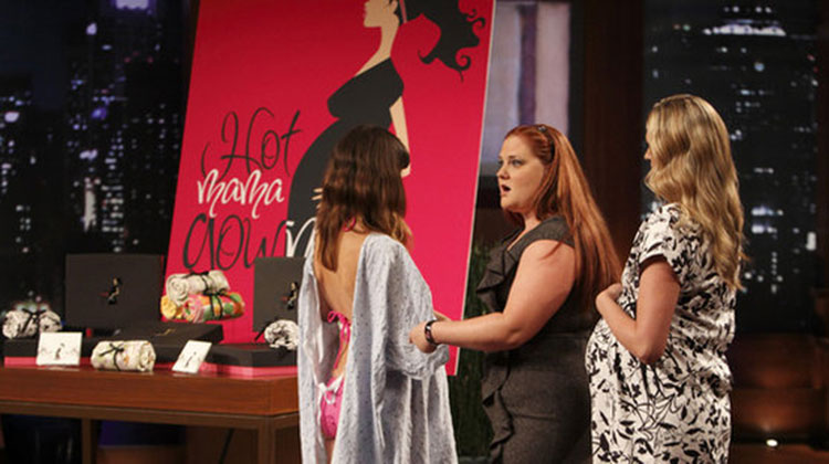 Hot Mama Gowns Update - What Happened After Shark Tank - Gazette Review