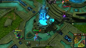 games-like-dota2-strife