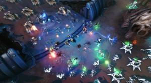 games-like-dota2-supernova