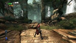 games-like-god-of-war-castlevania-lords-of-shadow