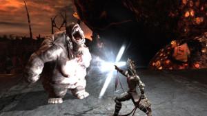 games-like-god-of-war-dante's-inferno