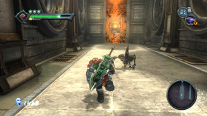 games-like-god-of-war-darksiders