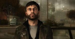 games-like-life-is-strange-heavy-rain