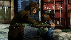 games-like-life-is-strange-walking-dead-the-game