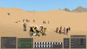 Top 5 Games like Mount and Blade - Best of 2018 - Gazette Review