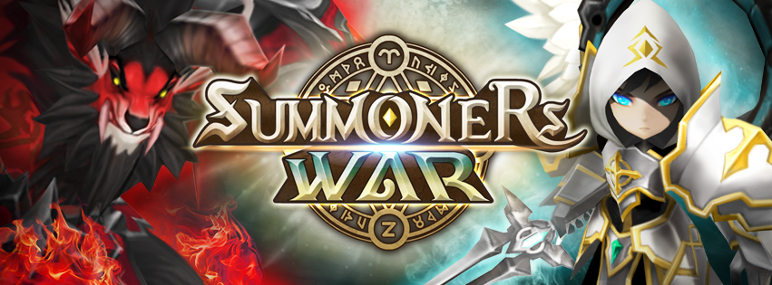 best games similar to summoners war