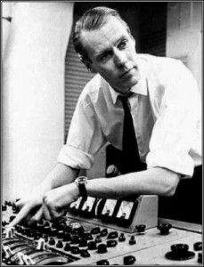 10 best songs produced by george martin gazette review. Black Bedroom Furniture Sets. Home Design Ideas