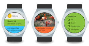 Best Android Wear Apps in 2018 - Gazette Review