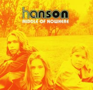 hanson-mmmbop-now