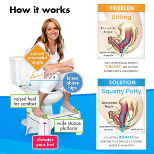 how-squatty-potty-works