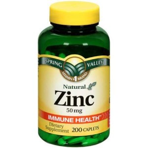 immune-system-supplements-zinc