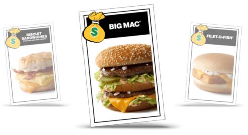mcdonalds-monopoly-menu-food-items
