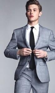 nice-suit