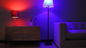 philips-hue-lights
