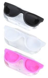 readerest-shark tank-shades