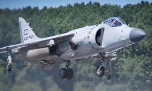 ruckpack-shark tank-jet