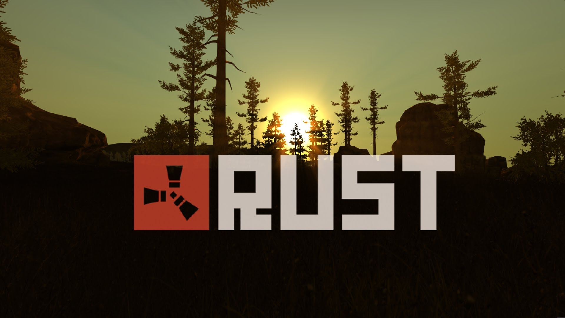 how to get rust free with multiplayer 2018