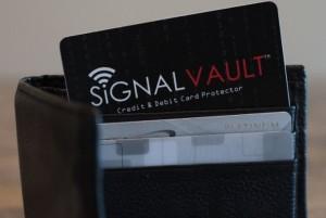 signalvault-shark tank-card