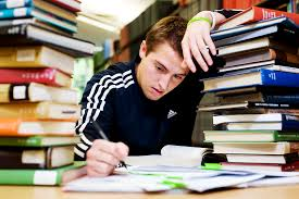 Why do we need to study effectively?