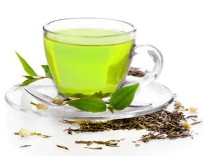 supplements-for-brain-health-green-tea