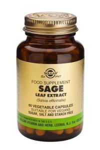 supplements-for-brain-health-sage