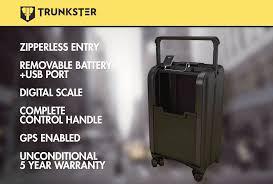 trunkster1