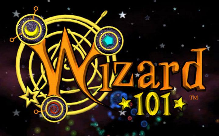best wizard games