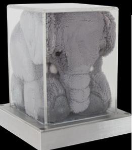 Elephant Chat