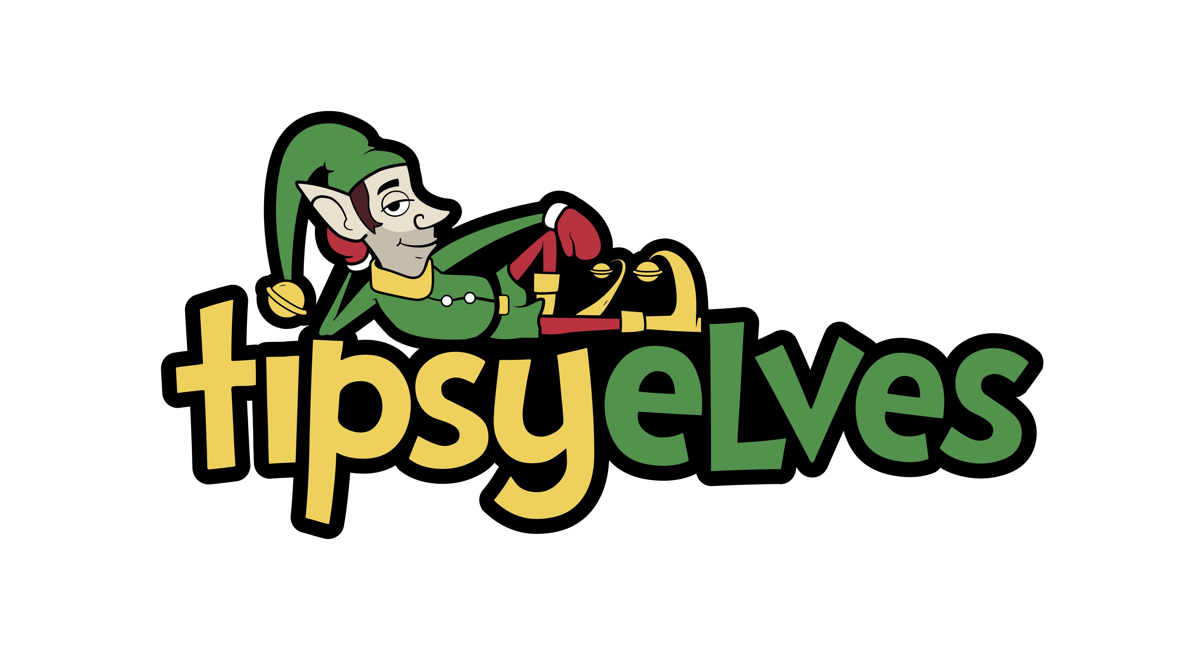 Tipsy Elves Shark Tank Update