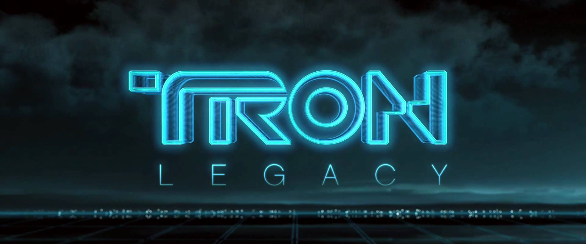 Tron 3 film to feature Legacy cast and director