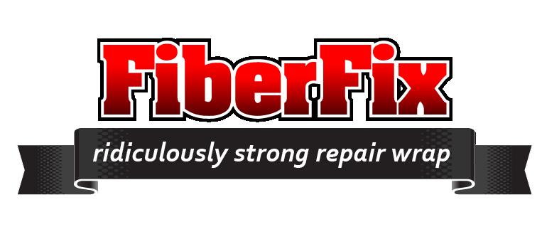 Fiberfix Shark Tank >> Fiberfix Update See How They Re Doing After Shark Tank Gazette