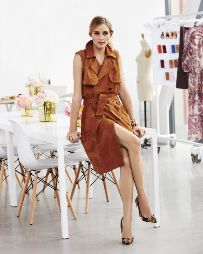 7995ab3b1be9 Women s Fashion Trends for Spring   Summer 2016 - Gazette Review