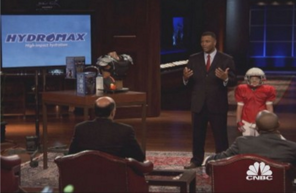 4094011702fb Hydromax Update - What Happened After Shark Tank - Gazette Review