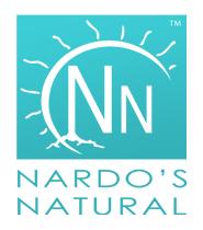 Nardo's Logo