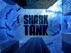 Cheeked dating shark tank