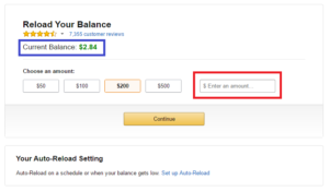 amazon-reload-your-balance