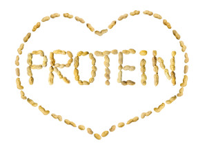 best-supplements-for-pregnancy-protein