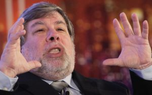 cycloramic-shark tank-wozniak