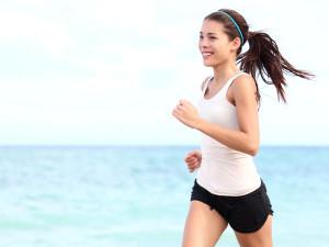 exercise-skin