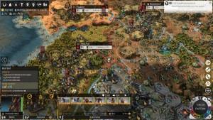 games-like-civilization-endless-legend