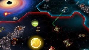 games-like-civilization-galactic-civilizations-III