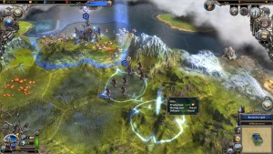 games-like-civilization-warlock-2