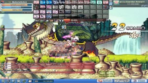 games-like-elsword-la-tale